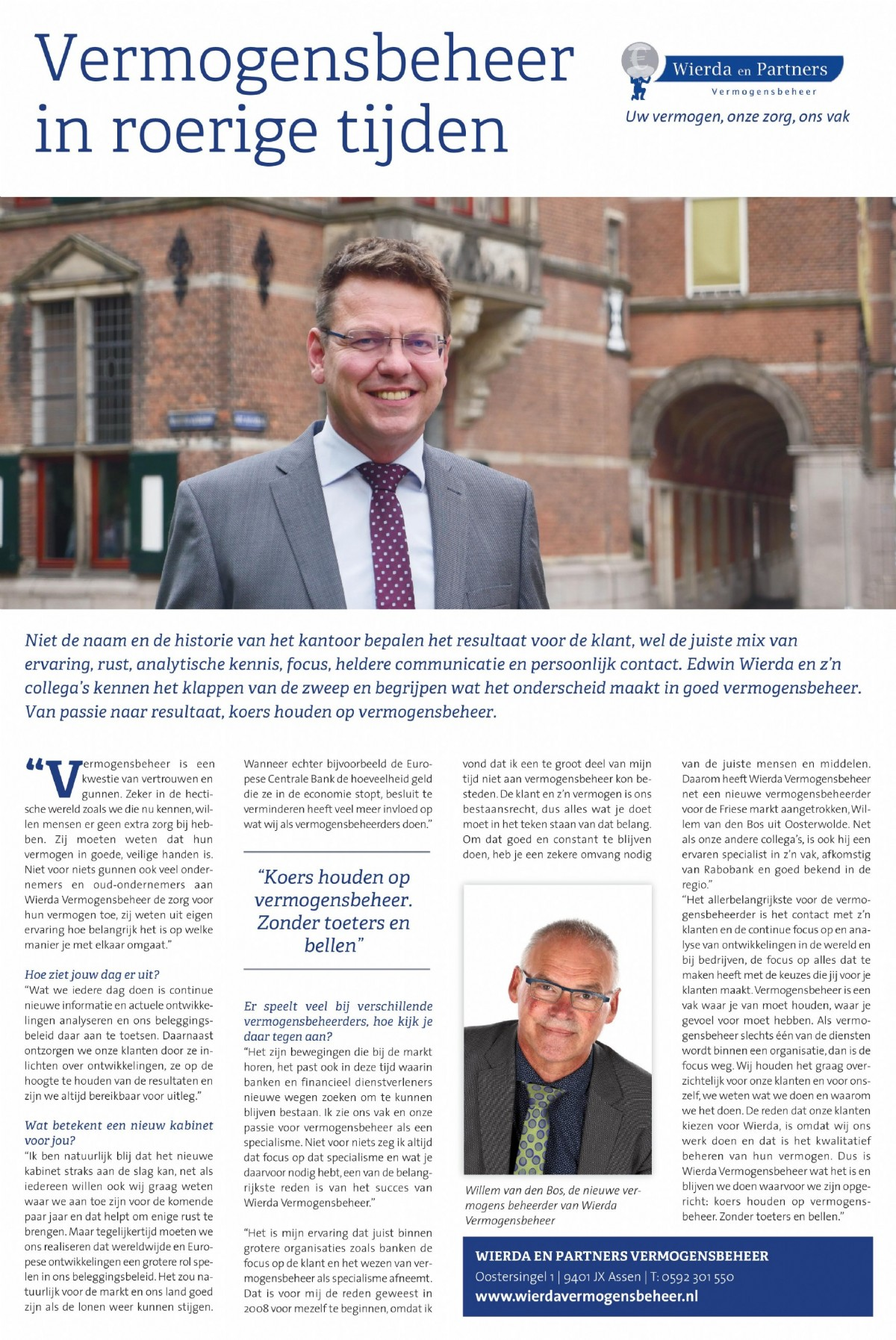 Artikel LC Advertorial 21-10-17-page-001
